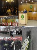 16 януари - Изборът на Първия градски съвет в Карлово - Изображение 1