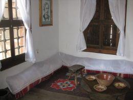 Даскал Ботева къща - Изображение 3