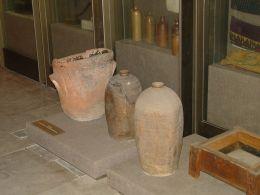 Музейна експозиция - Изображение 2