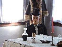 """Етнографска експозиция """"Мазакова къща"""" - Изображение 7"""