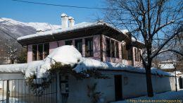 8 януари 2018 г.- 140 години от Освобождението на Карлово и Стремската долина - Изображение 2