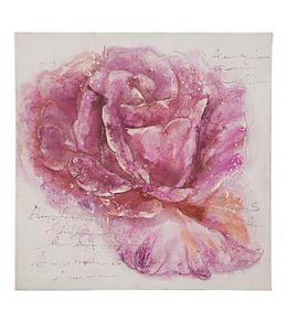"Конкурс ""Карловската маслодайна роза - традиция, символ, труд и красота"" - Изображение 2"
