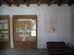 Даскал Ботева къща - Изображение 2