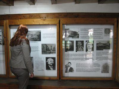Обновената експозиция в Даскал Ботевата къща вече е отворена - Изображение 4