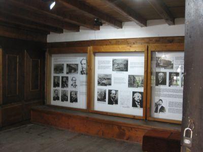 Обновената експозиция в Даскал Ботевата къща вече е отворена - Изображение 6